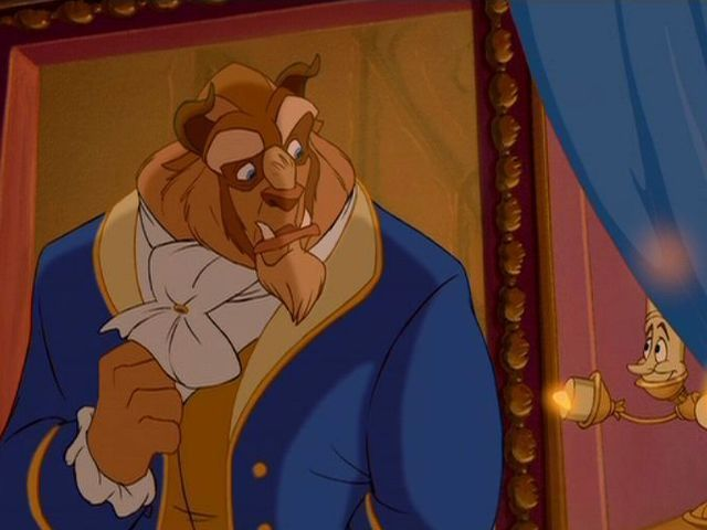 I got: The Mysterious Macho Man (The Beast from Beauty And The Beast)! What Does Your Disney Prince Crush Say About Your Taste In Men?