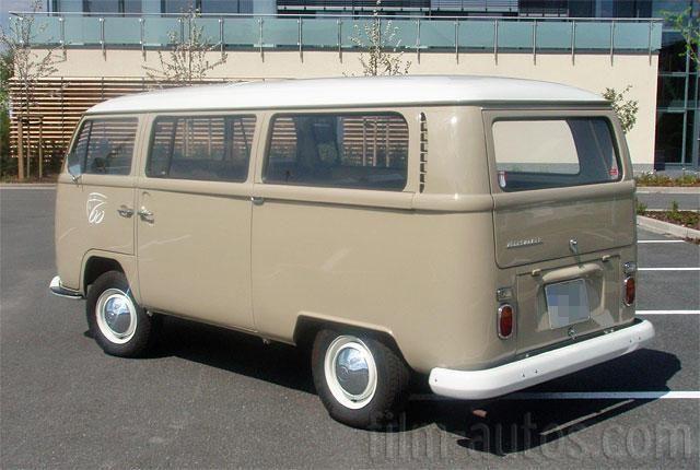 oldtimer vw t2a bus bulli zum mieten coches pinterest. Black Bedroom Furniture Sets. Home Design Ideas