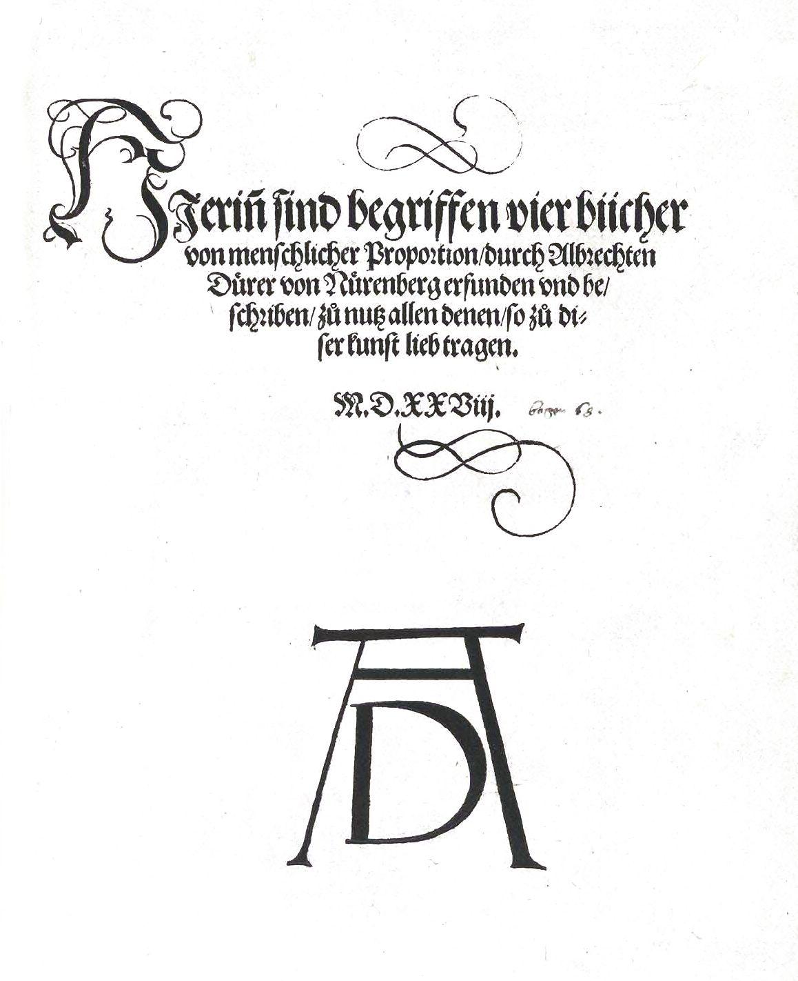 Albrecht Drer  Art Of Albrecht Durer    Albrecht