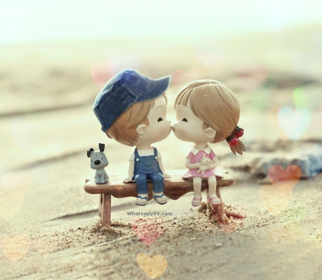 Happy Kiss Day 2016 Hd Wallpapers Happy Valentine S Day 2016 Images Wallpapers Gifts Sms Cute Love Wallpapers Cute Couple Wallpaper Love Couple Wallpaper
