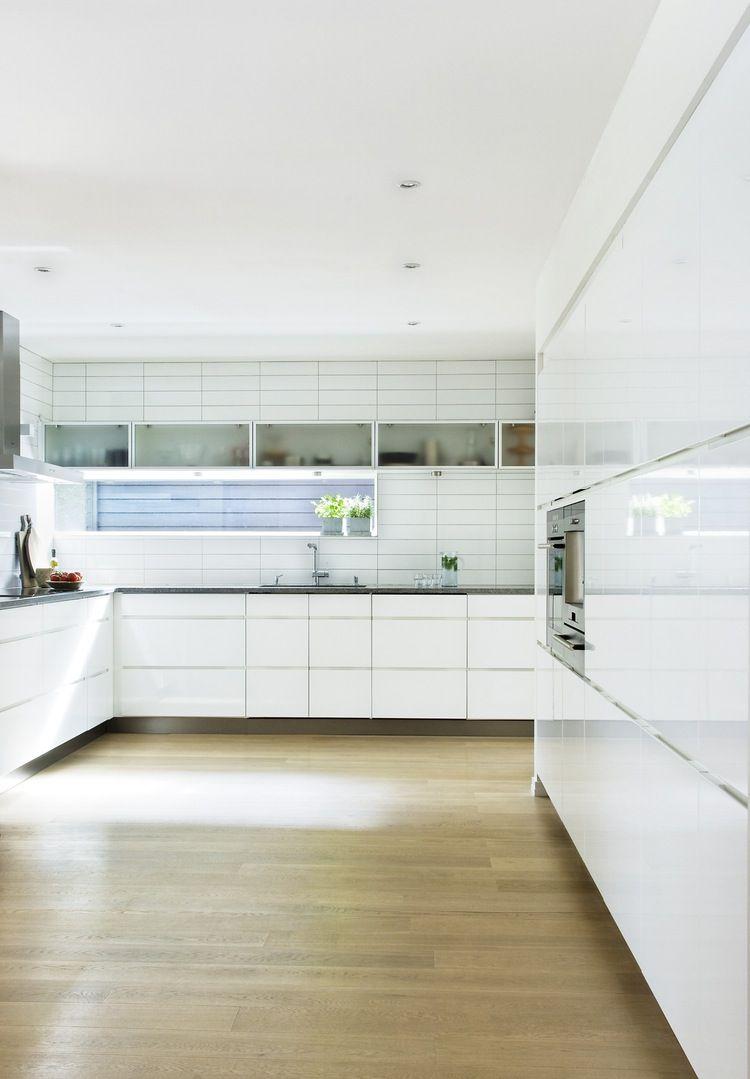 1000+ images about kjøkken on Pinterest