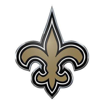 New Orleans Saints Logo New Orleans Saints Logo New Orleans Saints Tickets New Orleans Saints