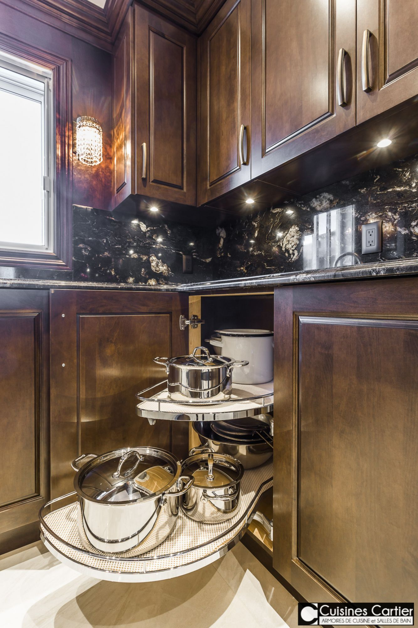 Gi Room Design: Kitchen Remodel And Essentials Image By Gi_Ca