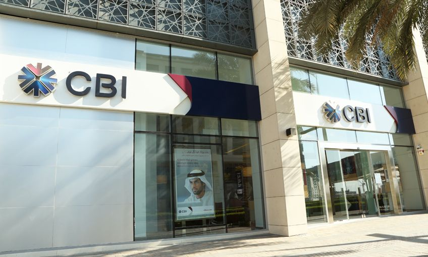 Commercial Bank International Cbi Has Launched A New Rewards Program Which Is Being Put Forward T Customer Service Training Rewards Program Training Programs