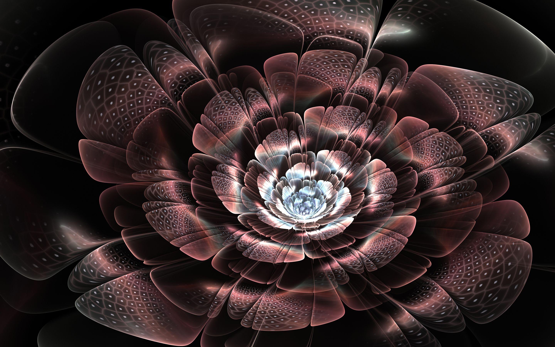 conceptuaL FLOWER