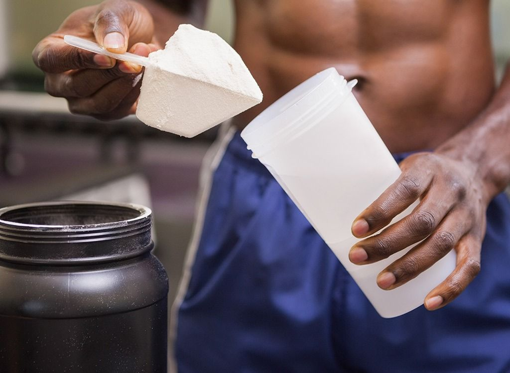 Protein Powder Side Effects Why Your Shake Hurts Your Stomach Protein Shakes Fitness Protein Shakes Post Workout Protein Shakes