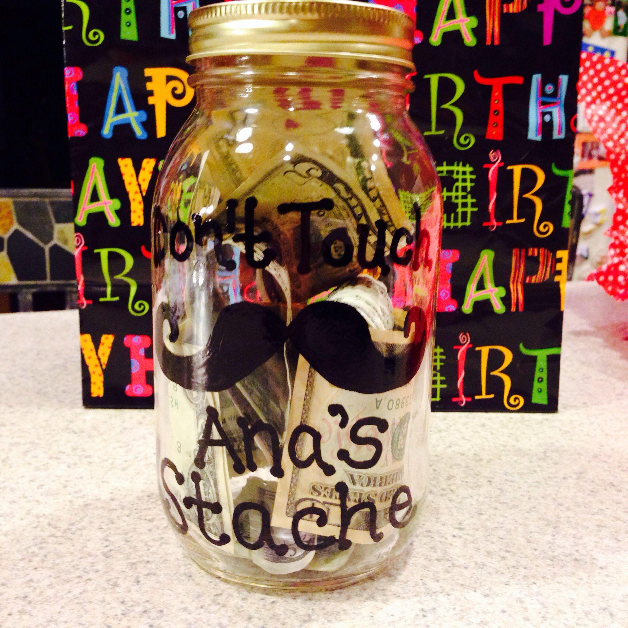 Birthday craft ideas for girls - Girl Birthday