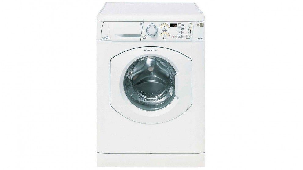 Ariston Arcadia 7 5kg 4 5kg Washer Dryer Combo Washing