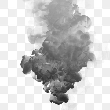 Smoke Png Images Download 6 893 Smoke Instagram Creations