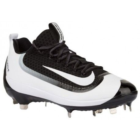 $67.49 nike air huarache 2k4 low metal baseball cleats,Nike Air Huarache 2K  Filth Low