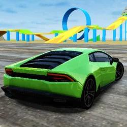 Madalin Stunt Cars 2 Stunts, Super fast cars, Fireboy