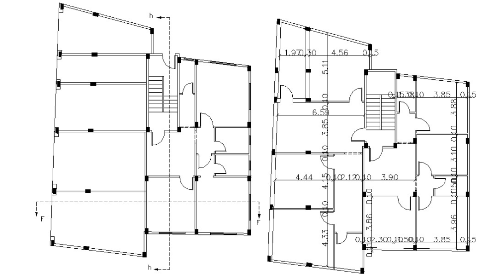 Pin On House Plan