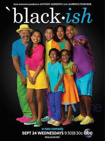 black ish saison 1 vostfr en streaming complet regarder gratuitement black ish saison 1 vostfr. Black Bedroom Furniture Sets. Home Design Ideas