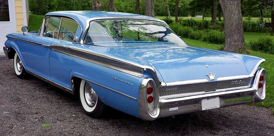 Pin By Gimesh Shamal On Monarch Mercury Mercury Cars Classic Cars Lincoln Cars