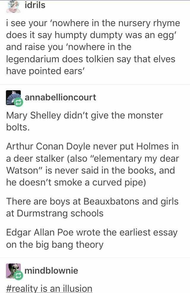 random writing topics