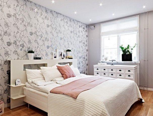 Shabby Chic Bedroom Decor Inspirations Chic Bedroom Decor