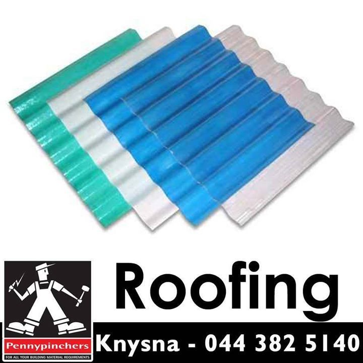 Timeline Photos Pennypinchers Knysna Facebook Roofing Roof Styles Corrugated Roofing