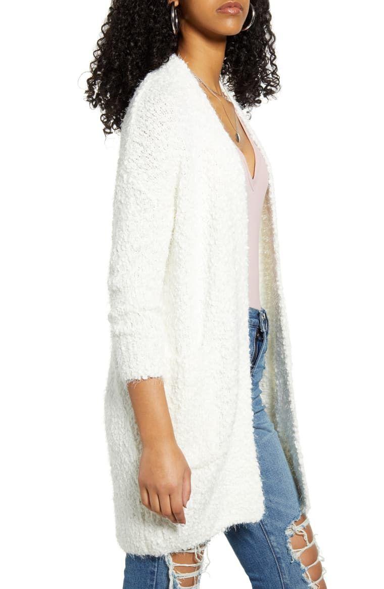 Lira Clothing Miranda Knit Cardigan | Nordstrom in 2020