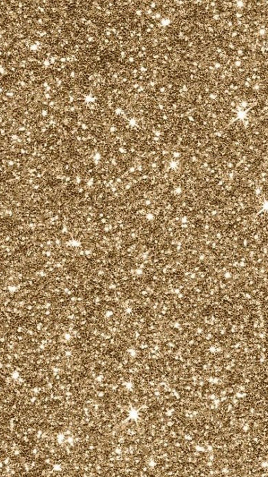 Get Good Black Wallpaper Iphone Glitter Sparkle Wallpapers for iPhone XS 2020