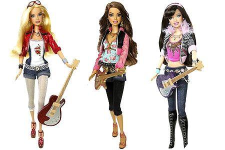 Day2Nite Rockers