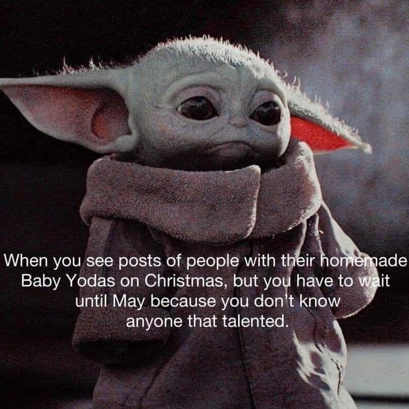 Baby Yoda Memes Yoda Funny Yoda Wallpaper Funny Babies