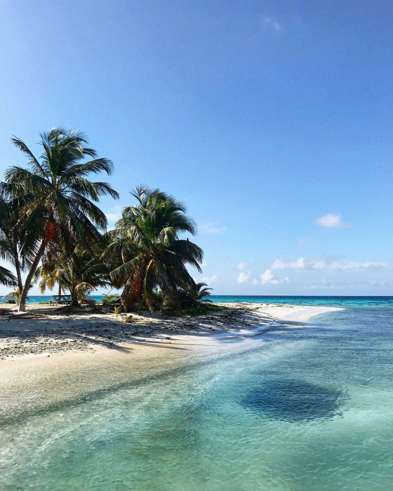 The Must Visit Caribbean Destination You Ve Never Heard Of Med Billeder