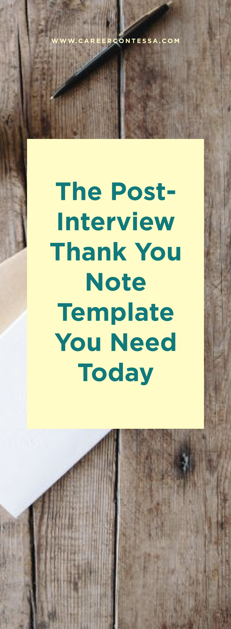 the postinterview thank you note template need today billing specialist resume objective best modern cv free writing a good career