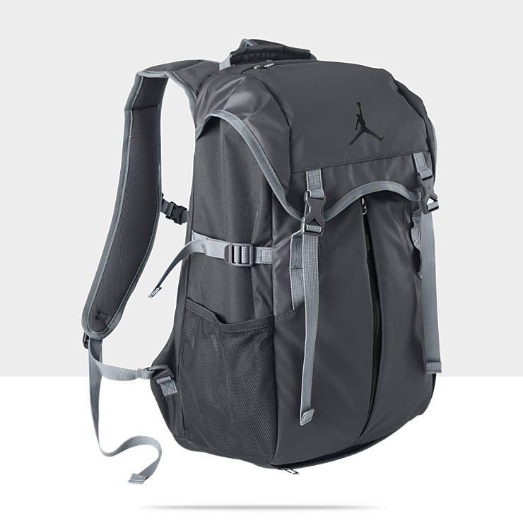 b7b8fe2dcf1a Jordan Takeover Top Loader Backpack