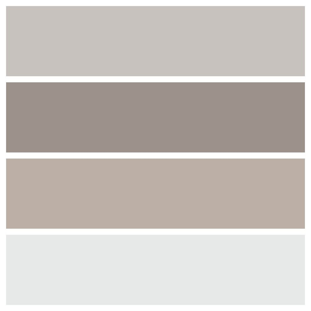 Paint Colors For Home