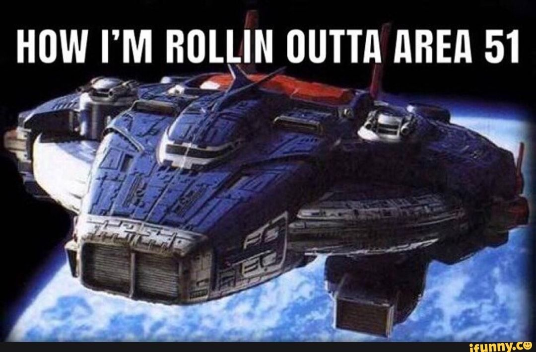 How I M Bollin Oullli Area 51 Ifunny In 2021 Power Rangers In Space Power Rangers Power Rangers Movie