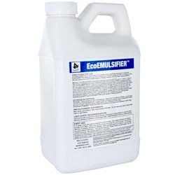 Envincio Emulsifier to be used with Essentria MC Misting Concentrate 11 12 Gallon ** You can get more details by clicking on the image.