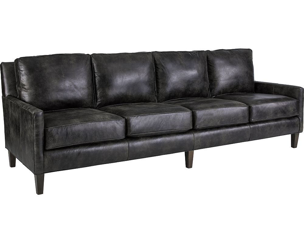 The Highlife 4 Seat Sofa Spreads Out A Full 102 Inches Giving You And Your Guests Family Plenty Of Places To Sit Talk