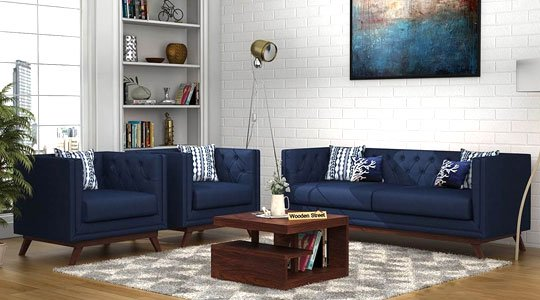 2020 Sofa Sets To Enliven Your Living Space In 2020 Sofa Set Bed Furniture Design Corner Sofa Design