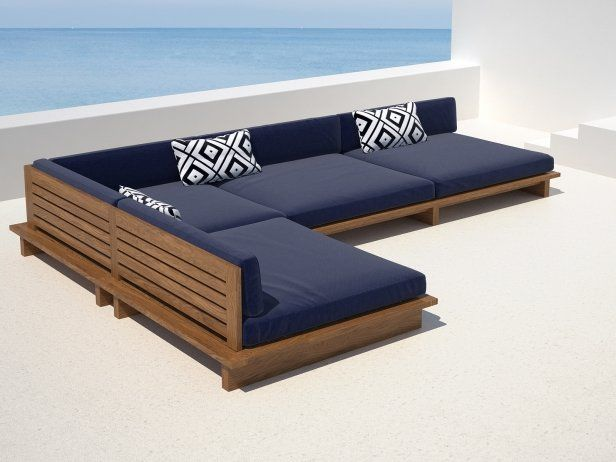 Maldives L Sectional 3d Model By Design Connected Wooden Sofa Set Designs Corner Sofa Design Wooden Sofa Designs