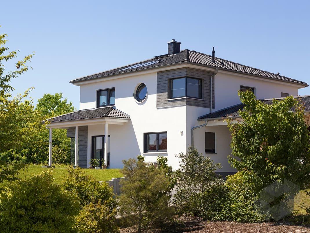 Exceptional Sei Besser, Preis, Building Homes, Hip Roof, Modern Gardens
