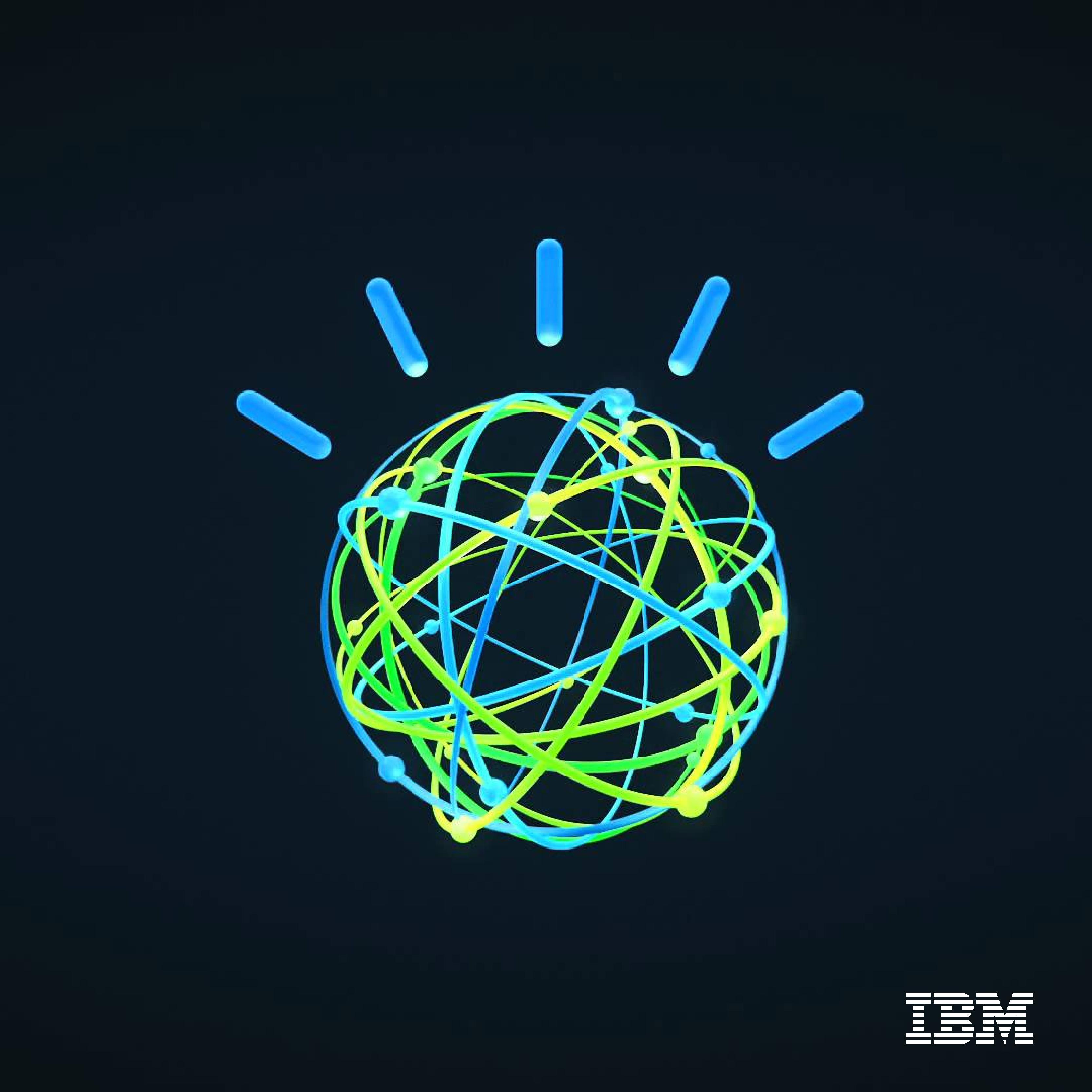 #IBM le apuesta en grande a #Watson, su nuevo software de inteligencia artificial https://goo.gl/Ku86N5
