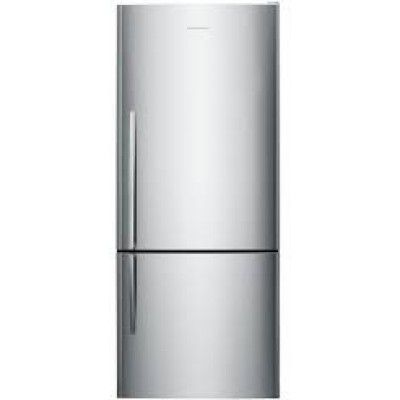 Fisher Paykel E522brx5 Liances Bottom