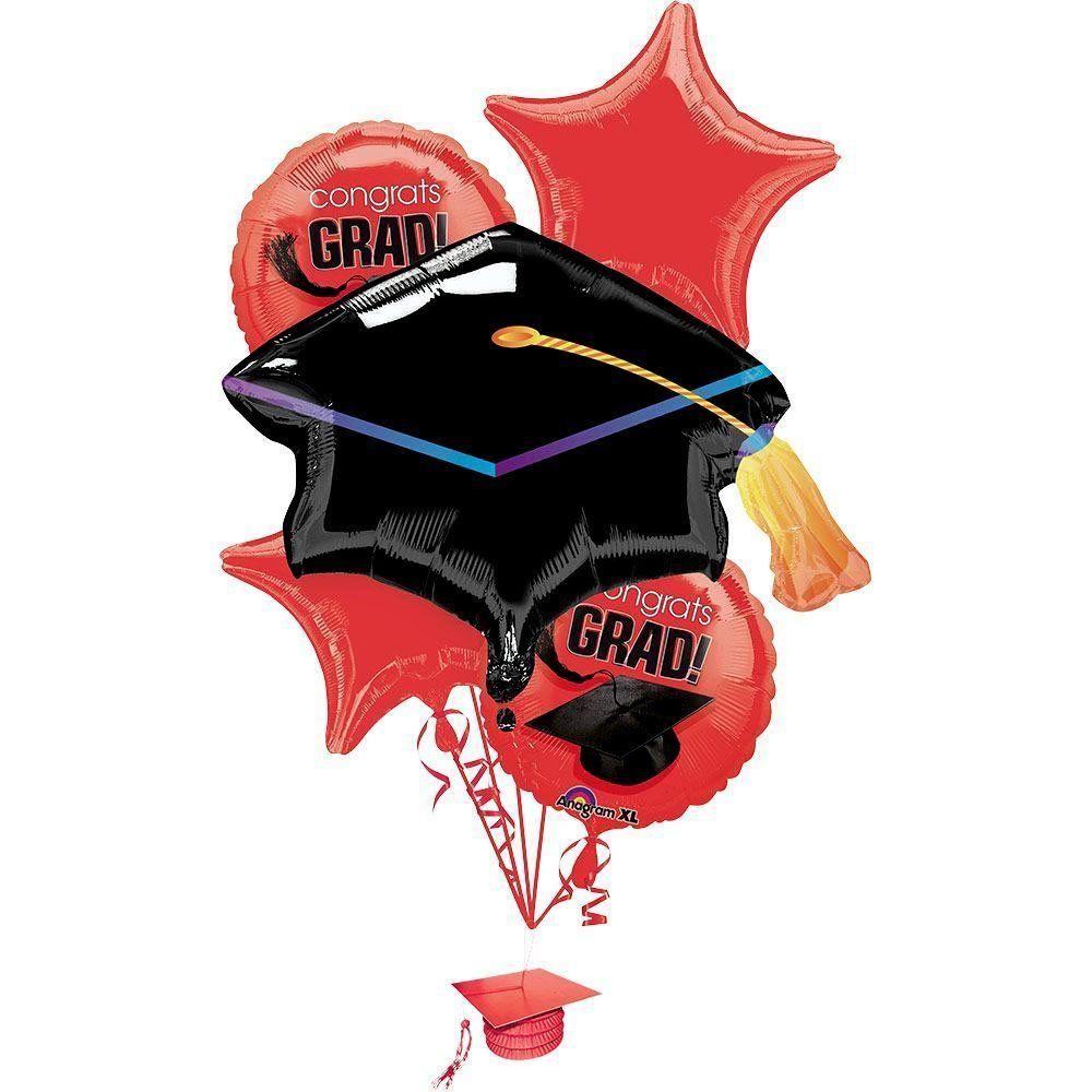"18/""  Personalized Round Mylar Balloon ~ Design Your Design"