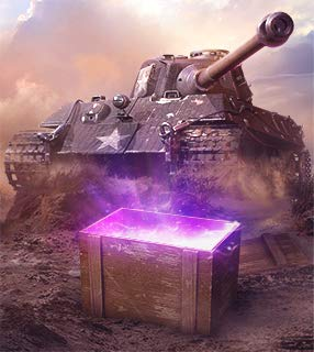 Twitch Prime World of Tanks World of tanks, World of