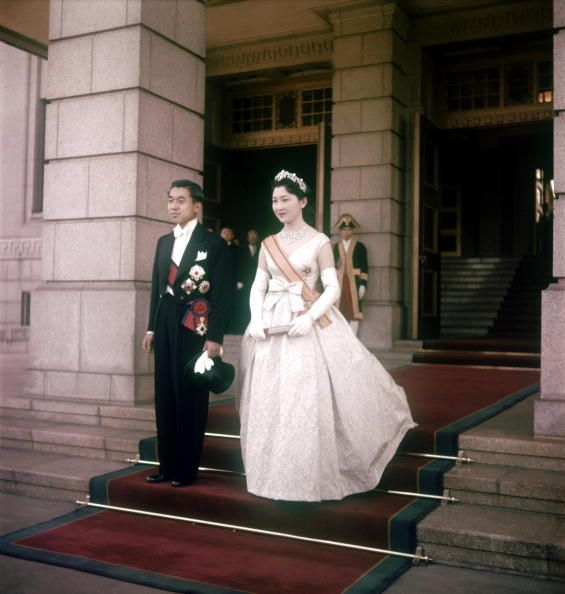 20 Royals Who Have Married Commoners | Royals