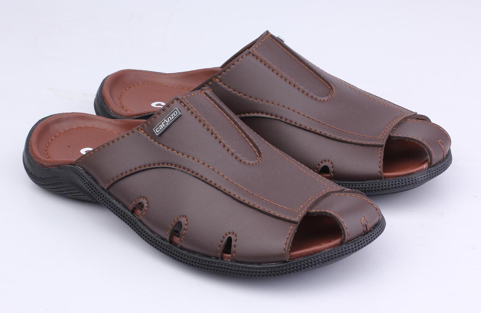 Sepatu Sandal Pria Cs 921 Sandal Pria Sepatu Sandal