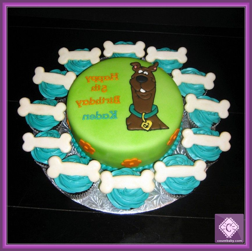 Valentines Cake Decorations Asda
