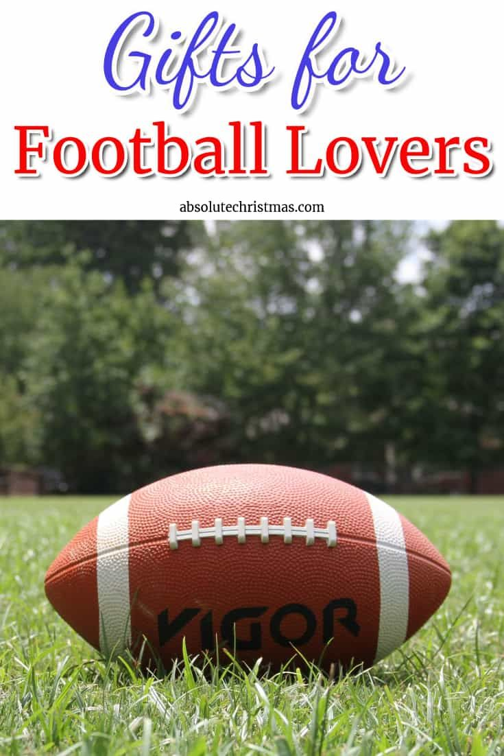 gifts for sports fans amazon