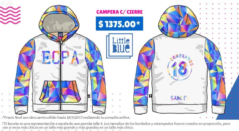 258e331de99f4 Diseño Little Blue