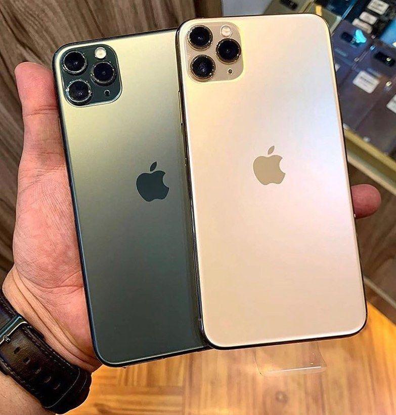 Midnight Green Or Gold Apple Amritsar Producerdxx Jattblike2 Punjabi Lover Mobile Mobiledetailing Phone Apple Iphone Iphone Apple Watch Iphone