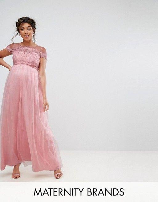Discover Fashion Online | Dress | Pinterest