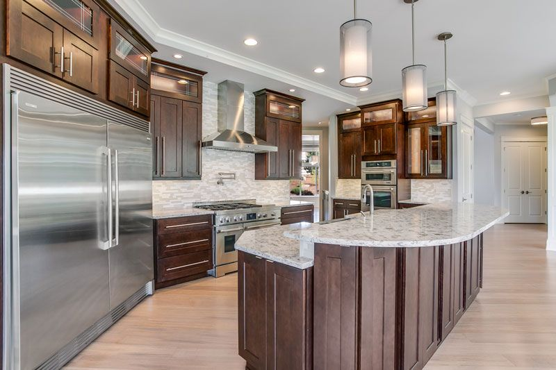 Canton 5893 - 4 Bedrooms and 3 Baths | The House Designers ...