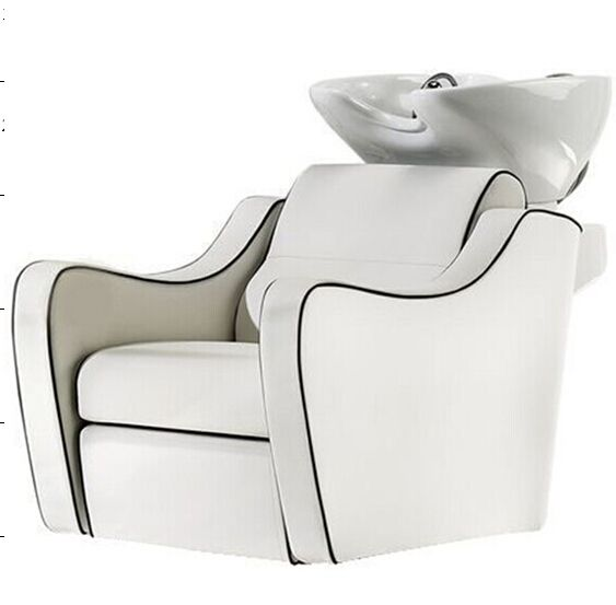 backwash chairs for sale hanging egg chair beauty salon furniture shampoo bowl visions of