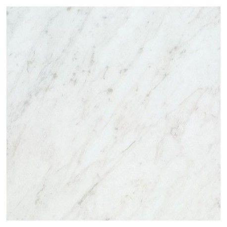 Pental Quartz Polished Carrara Google