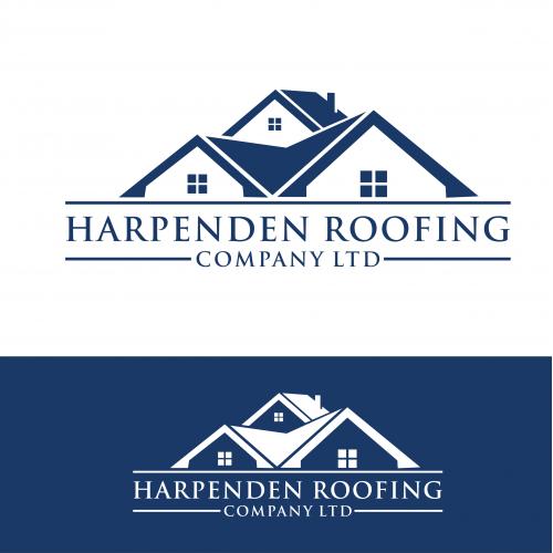 Overused logo designs SOLD Logo design, Construction